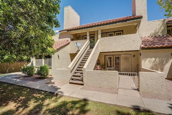 The Artist Loft Mesa/Tempe/Scottsdale area