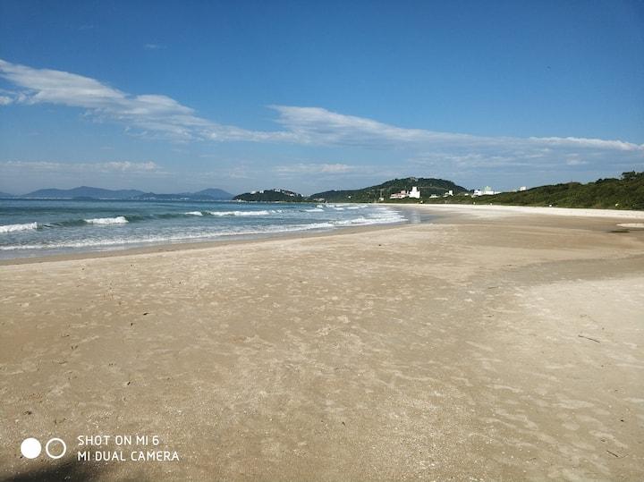 Excelente Apto em Praia Grande Gov. Celso Ramos