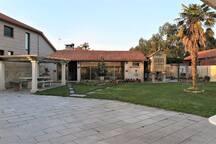 Casa do Pinal