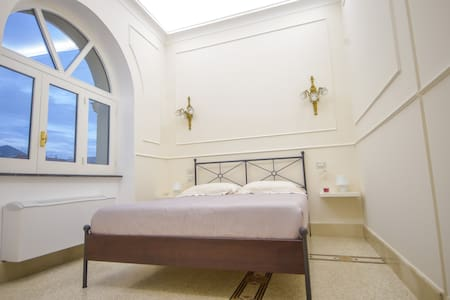 Camera Standard Sorrento - Cava de' Tirreni - Bed & Breakfast