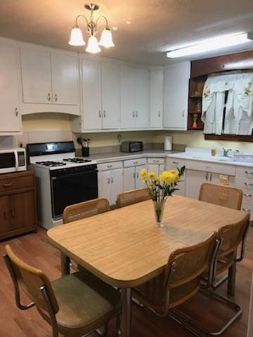 Cozy clean 2 bedroom 1 bath home in small town USA