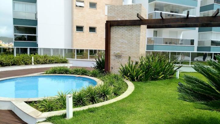 Lindo Apartamento no Boulevard de Palmas