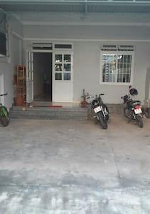 Room 10 $ - Thành phố Vũng Tàu