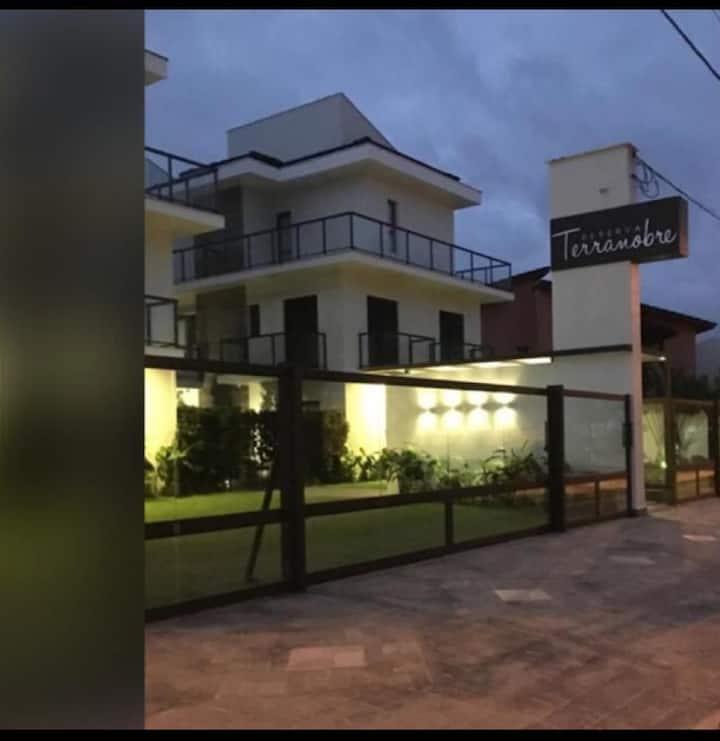 Condomínio em Maitinga - Alto Padrão