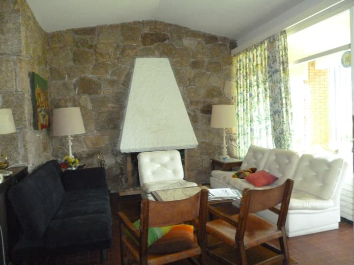 Casa en Punta del Est