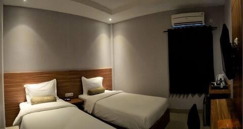 CoreInn Merauke - Hotel