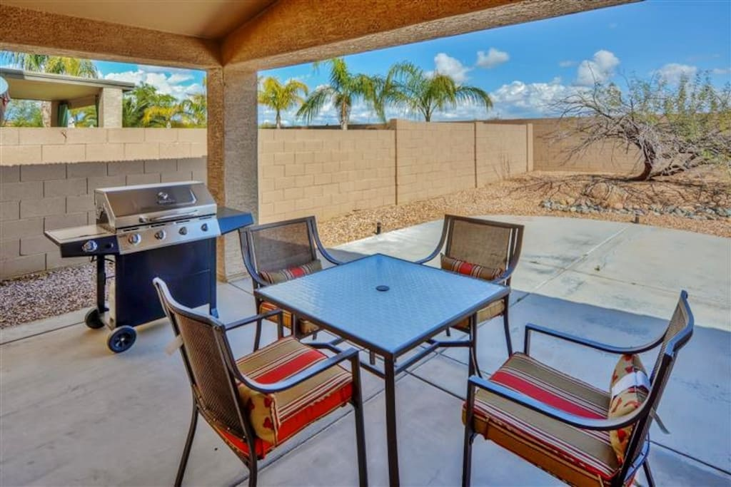 gorgeous 3br goodyear home houses for rent in goodyear arizona united states