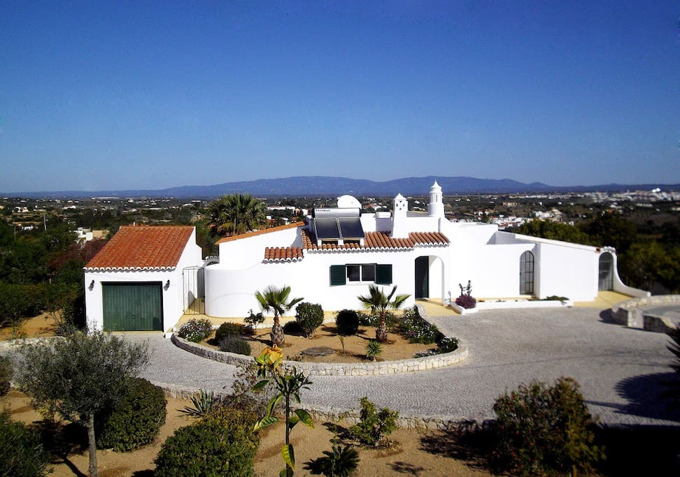 faro mature singles - view the best apartments with prices in faro view tripadvisor's 529 unbiased reviews and great deals on vacation rentals in faro, portugal.