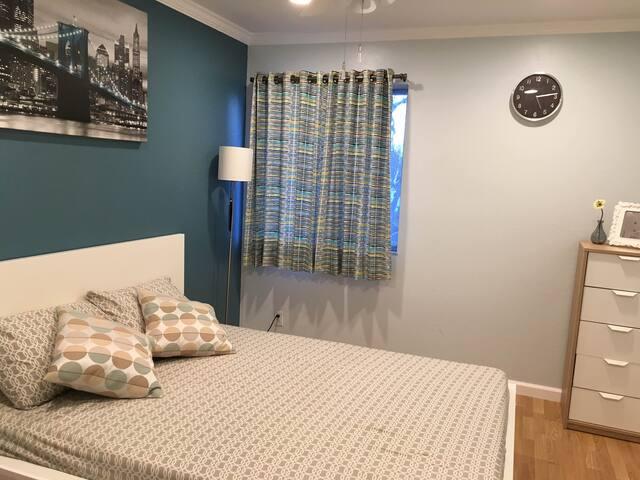 Cheap and perfect Superbowl getaway - San Jose - House