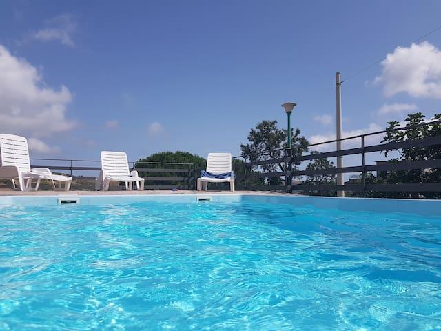 Airbnb Ventimiglia Di Sicilia Vacation Rentals Places