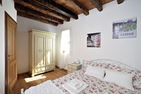 SISTEMAZIONE VICINO A VENEZIA - Bed & Breakfast
