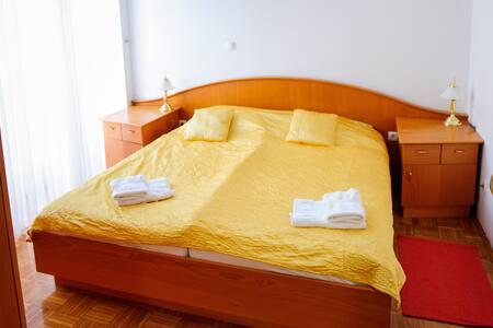 Onebedroom apartment ILSOLEnumber27 - Rogaška Slatina - Apartment