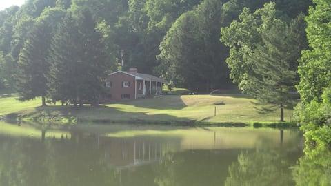 The Inn at Brandywine
