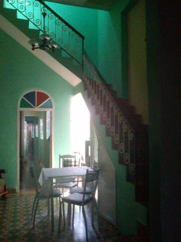 Villa Los Reyes - Pinar del Río - Apartamento