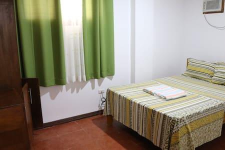 BADLADZ One Bedroom Apartments