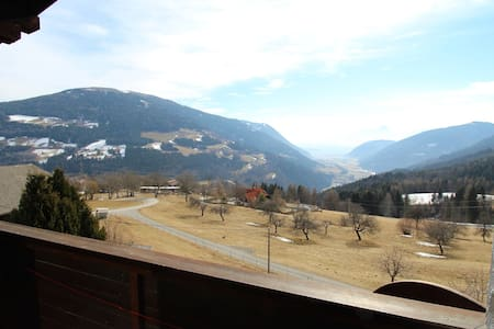 Lush Apartment in Afritz am See near Ski Area
