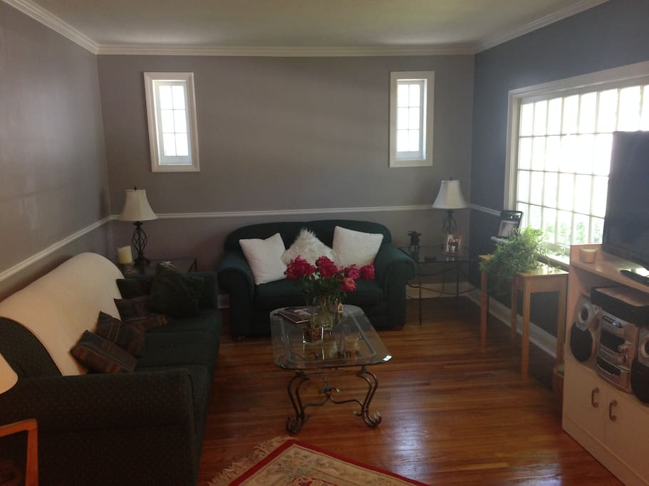 Rooms For Rent Grimsby Ontario