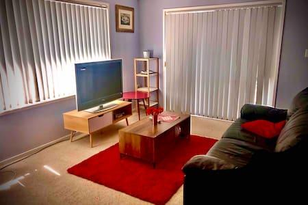 Cozy Room in Mt Wellington
