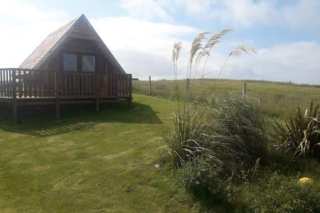 Swan View Lodge