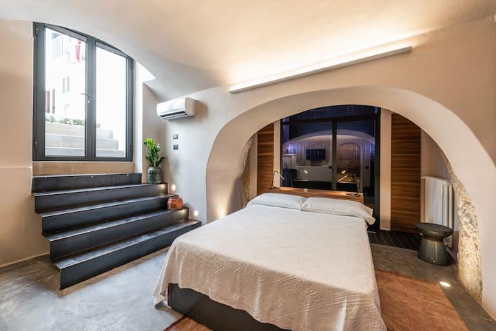 Borgo Albergo35 Relax & Spa