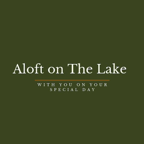 Aloft on The Lake