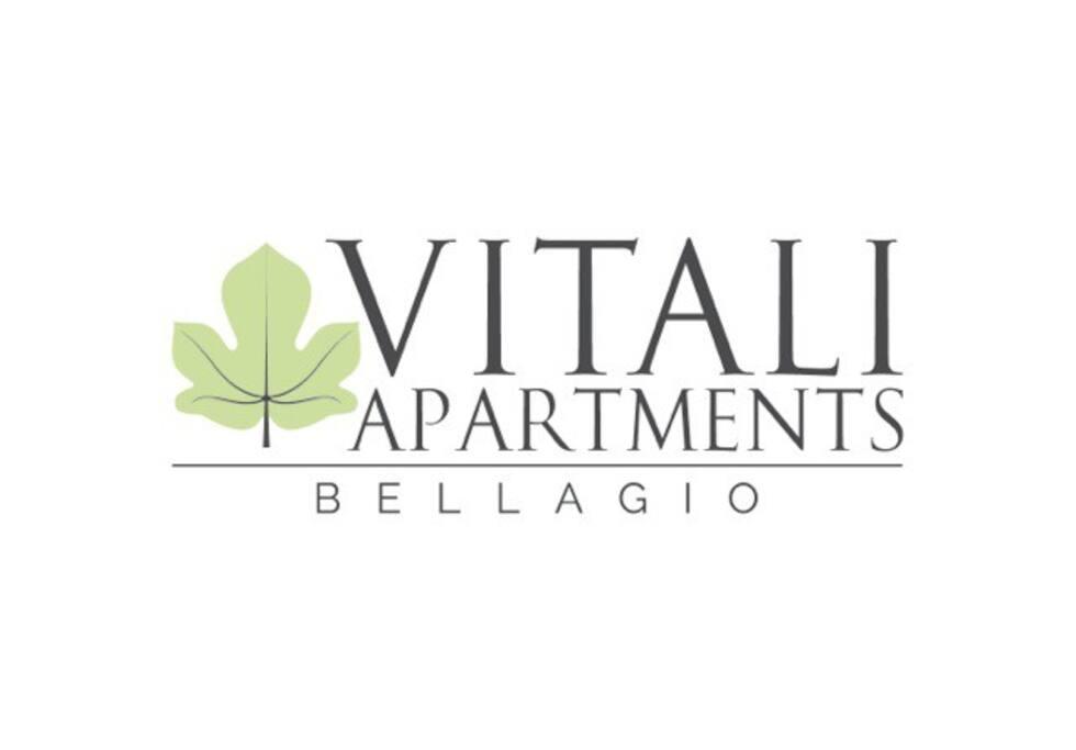 VITALI APARTMENTS Bellagio