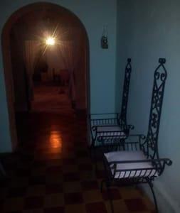 B&B Belen - San Fernando del Valle de Catamarca - Bed & Breakfast