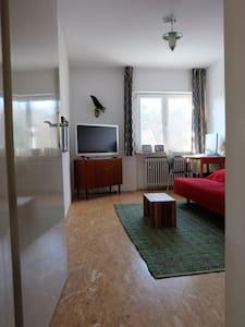 Zimmer in Kliniknähe - Tübingen