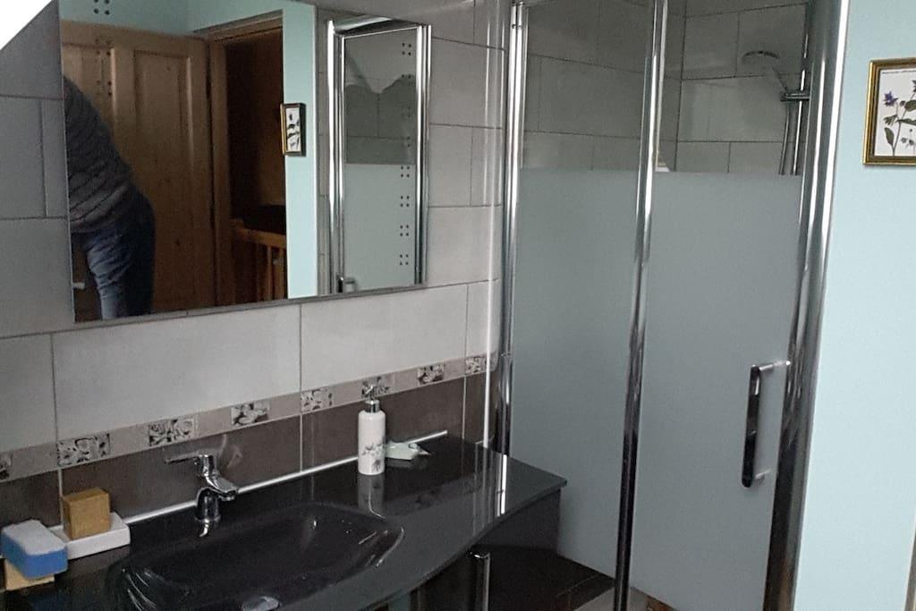 Chambre maison ancienne restaur e chambres d 39 h tes - Chambre d hote saint laurent d aigouze ...