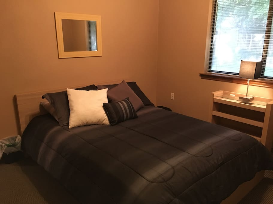 Rooms For Rent Arlington Tx