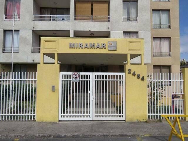 Departamento MIRAMAR