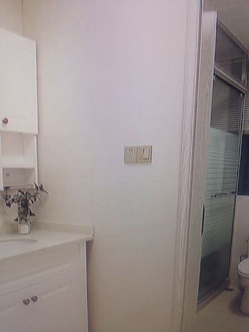 Affordable two bedroom - 潮州鎮