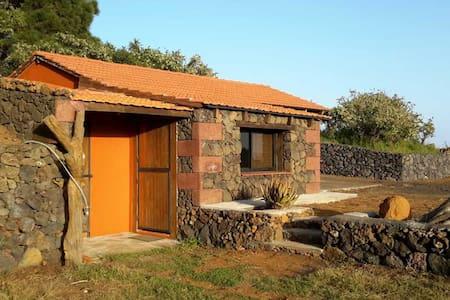 Cabaña Masilva - 圣克鲁斯-德特内里费 - 小木屋
