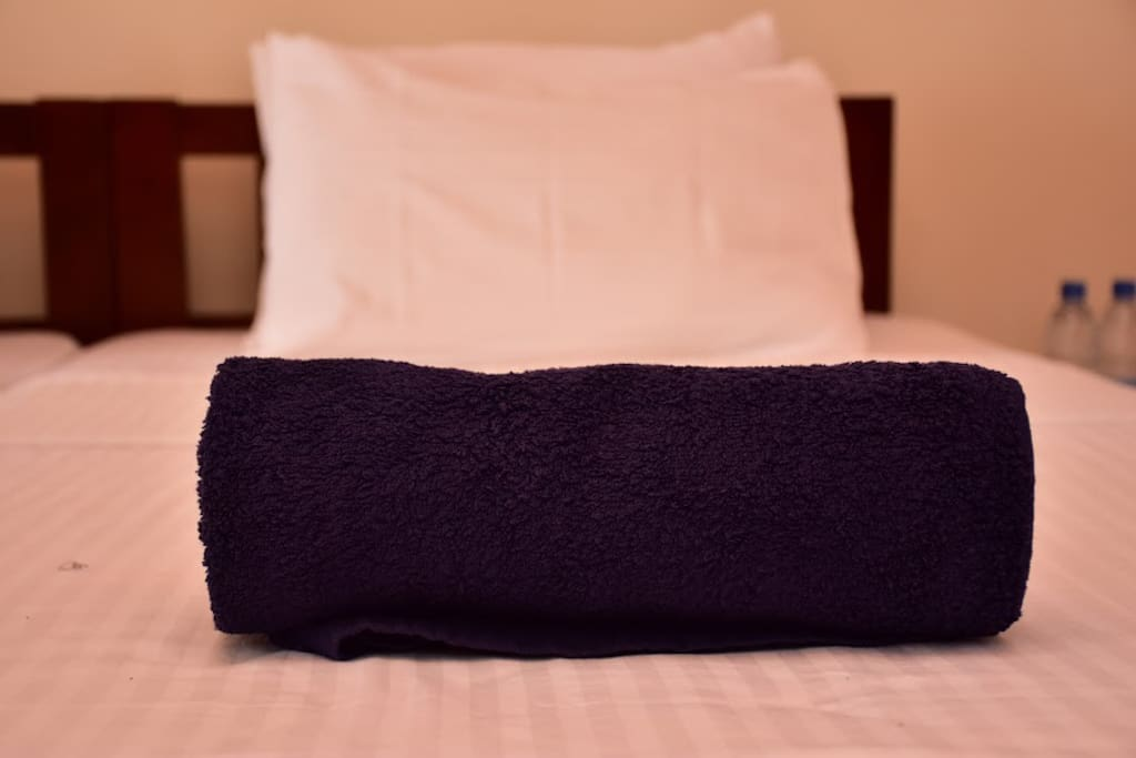 nice linen
