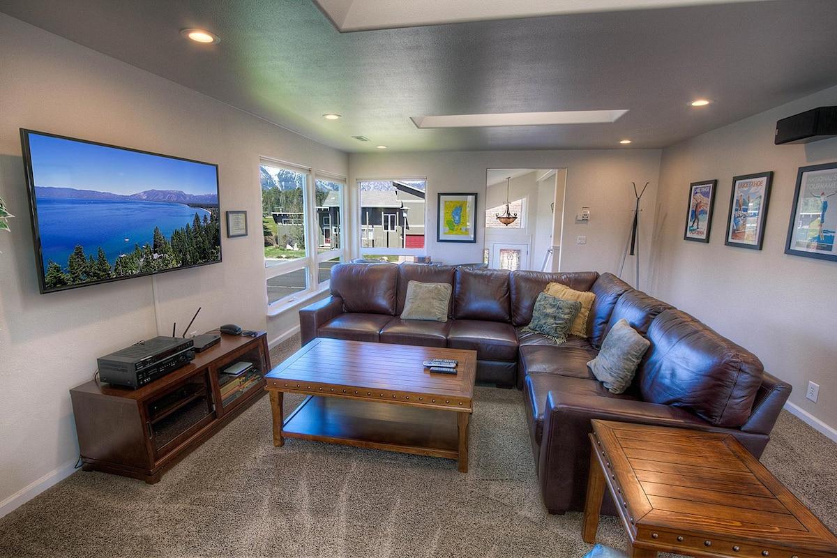 emerald bay top 20 emerald bay vacation rentals vacation homes u0026 condo rentals airbnb emerald bay california united states emerald bay rentals