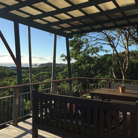 Kims Beach House Houses For Rent In Lennox Head New South Wales Australia