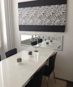 Apartament in kaivoksella Vantaa - Apartment