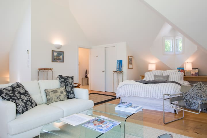 Apartments For Rent In Kennebunk Maine