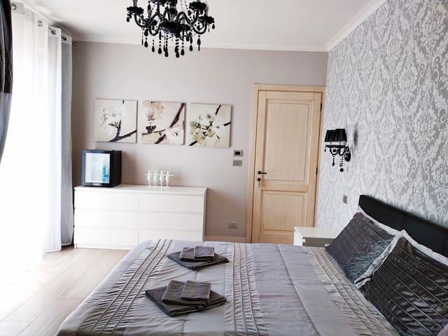 Appartamento Fossano