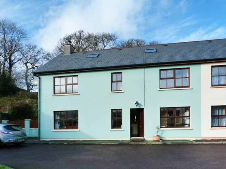 Castletownshend, Skibbereen, County Cork