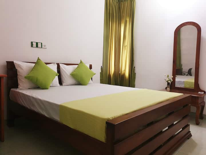 White Villa Negombo