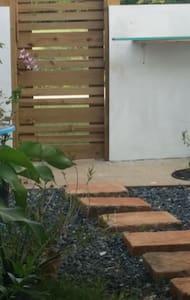 Casa Saraswati