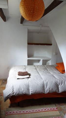 Chambre 03 140x190