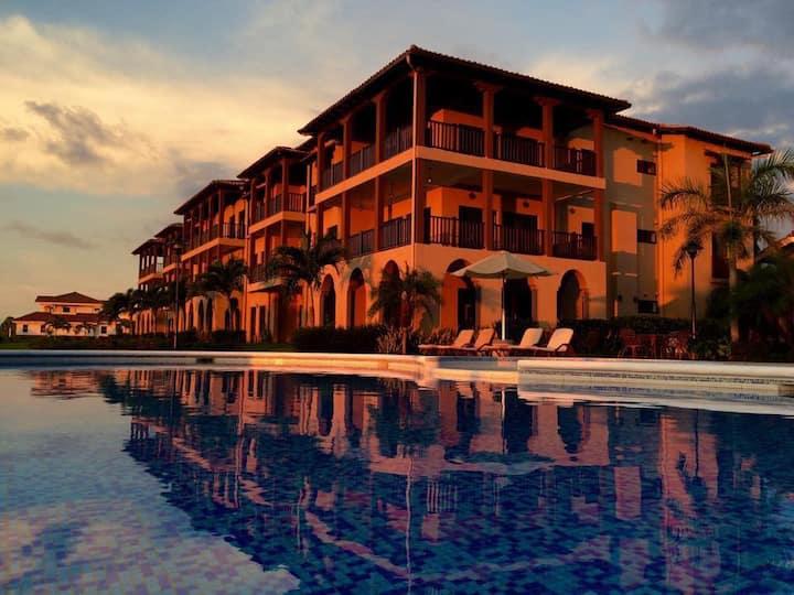 Grand Royalty Estelí 115 Gran Pacifica Resort