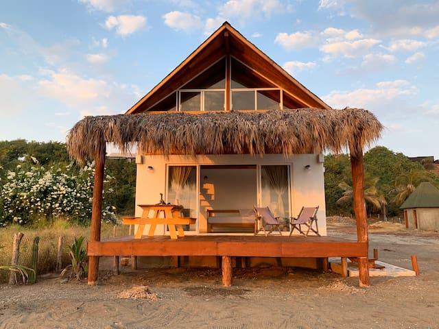 Casa del Mar by Nexpa Surf