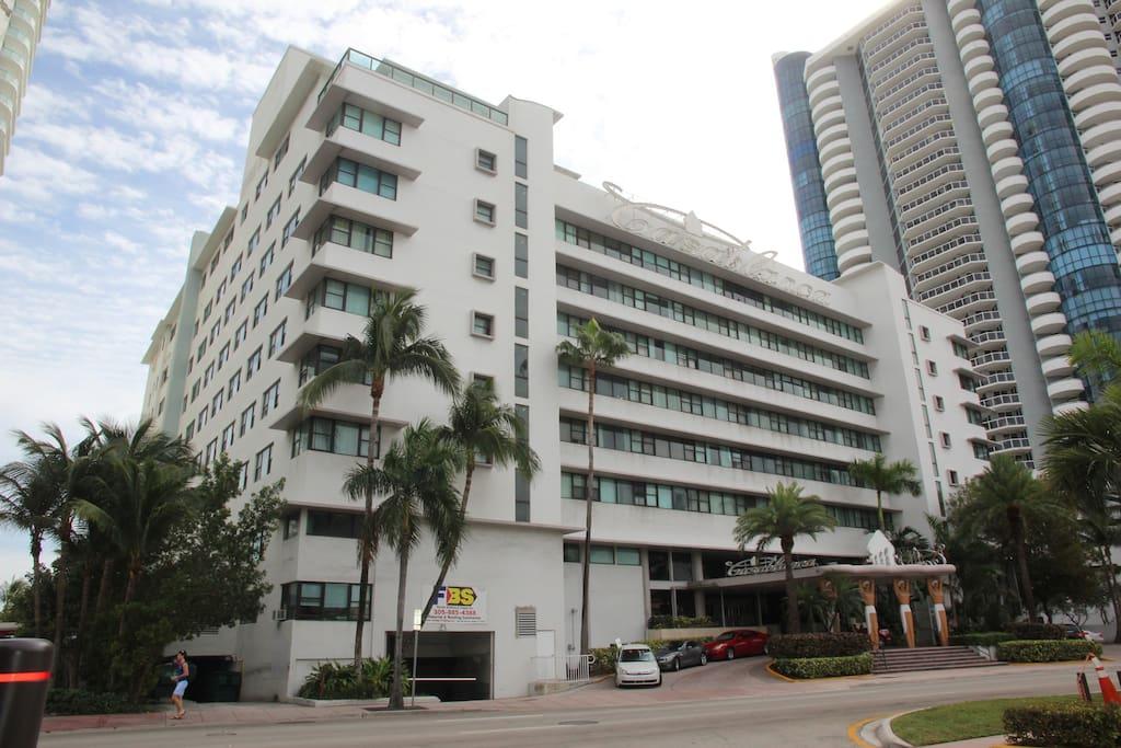 Appartamenti Affitto Miami