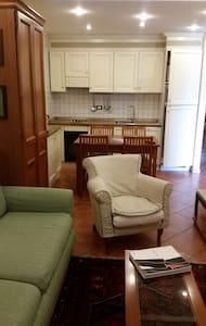Ad un passo da Roma - ROMA - Appartement