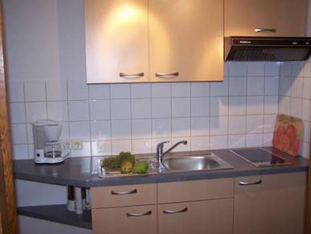 Küche APP