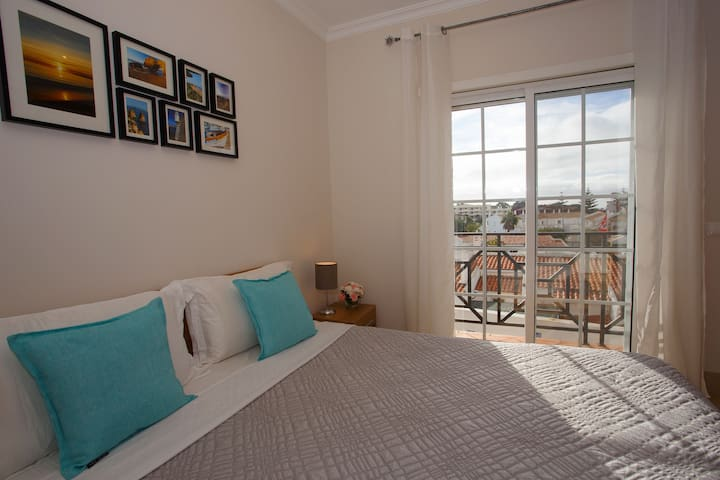 Modern flat in Albufeira near beach - Albufeira - Apartment