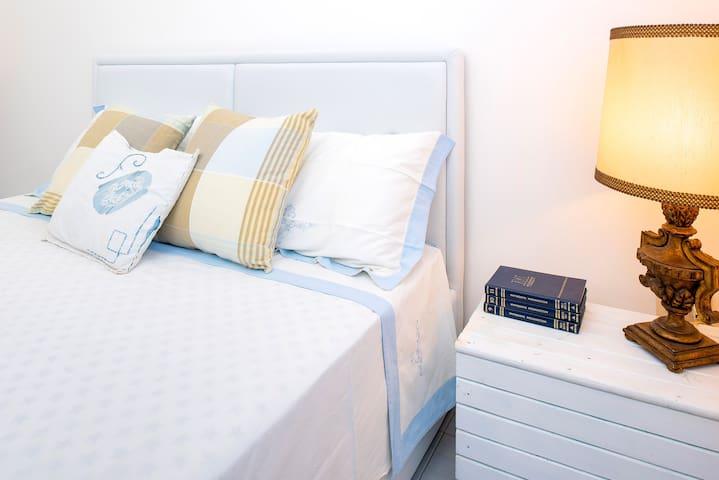 Villa Doda stanza privata con bagno